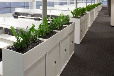 Office Planter by Woodworking Courses Uk Planter Box Design Singapore