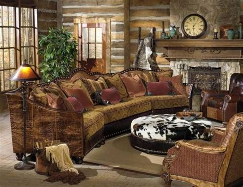 western living room decor 25 best ideas about western living rooms on rustic living room curtains ideas