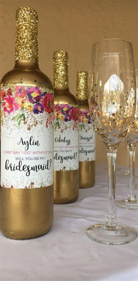 wine label design rules 30 eye catching wine label designs for inspiration