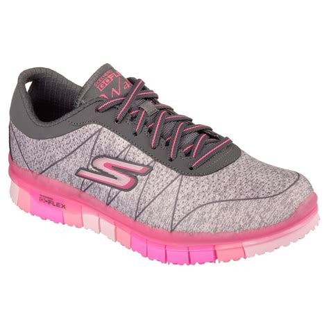 Skachers Go Flex Walk Cowok skechers go flex walk ability womens walking shoes