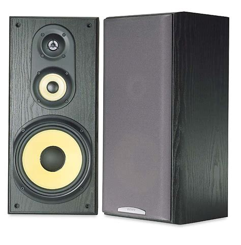 sony ss mb350h bookshelf speakers at crutchfield