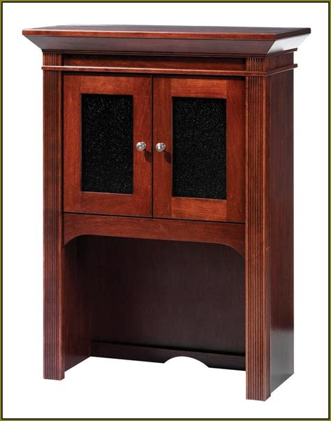 lateral file cabinet with hutch lateral file cabinet with hutch cabinet 49348 home
