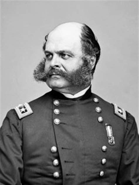 the commanders civil war generals who shaped the american west books top 10 worst american civil war generals toptenz net