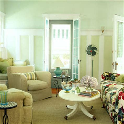 L Shades For Living Room by Endless Inspiration Colours Of The Sea