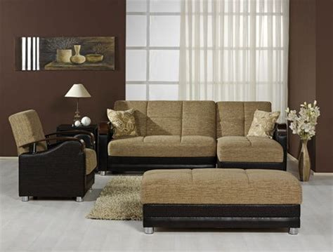 brown livingroom living rooms painted brown decoration news