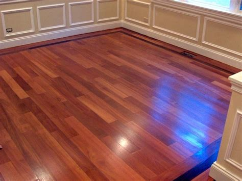 laminate flooring and fitting cost the expert