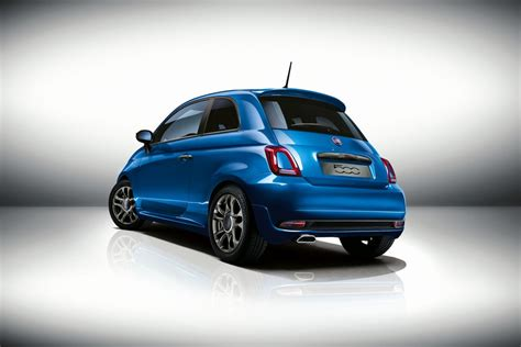 the fiat 500 images fiat 500 image 1 7