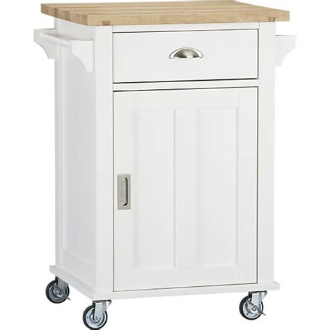 small kitchen island cart a bit of this week s big small find kitchen