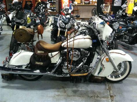 Kawasaki 1500 Drifter For Sale 2001 kawasaki drifter 1500 motorcycles for sale