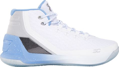 sporting goods mens shoes armour mens curry 3 basketball shoes sporting