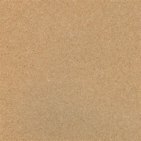 Brown Paper Craft - royalty free kraft paper pictures images and stock photos