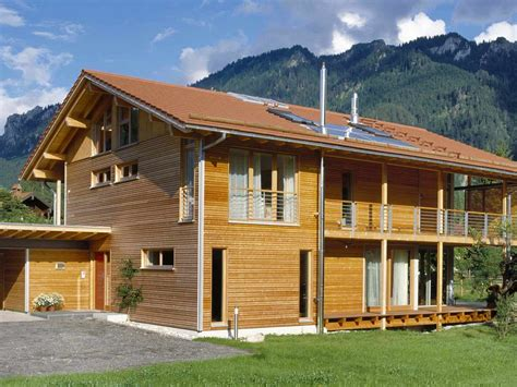 Holzhaus Bauen Kosten by ᐅ Holzhaus Bauen H 228 User Anbieter Preise Vergleichen