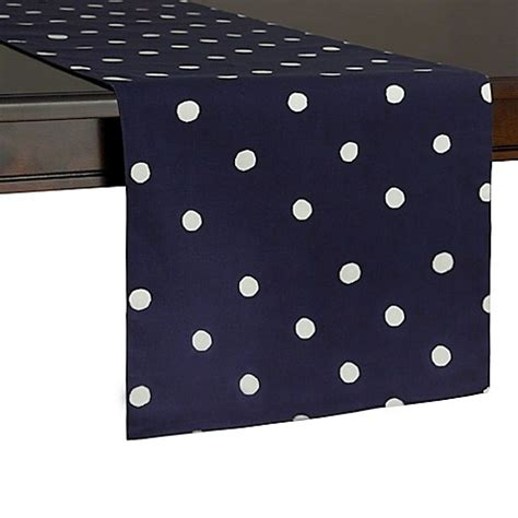 kate spade table runner kate spade york table runner