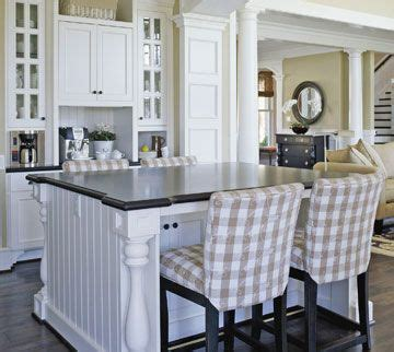 Kitchen Island With Seating On 2 Sides 10 Best Images About Dining Island On Marble