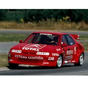 Pictures Of Citro&235n Xantia 4x4 Turbo 1996 2048x1536