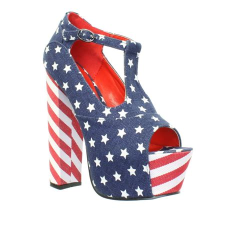 american shoes american flag shoesworld of flags world of flags