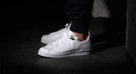 adidas superstar 2 günstig 804 adidas originals superstar 80 s oslo sneaker