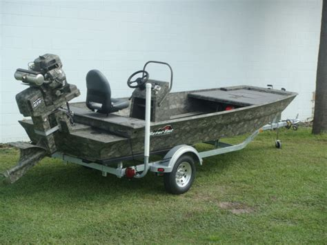 gator tail 1760 extreme boat jon boat steering console boats for sale