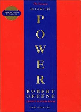 libro the 48 laws of the 48 laws of power robert greene libro en papel 9781861974044