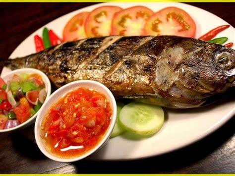 Sambal Ikan Cakalang Gurih Pedas By Nacha 17 best images about food on shrimp