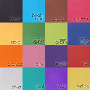 aluminum color anodized aluminum anodized aluminum colors