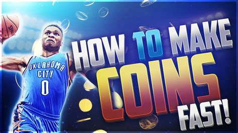 live mobile nba live mobile hack and cheats unlimited coins and