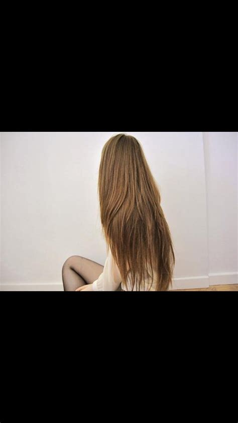grow hair 3 4 inches in 1 week how to grow your hair 1 4 inches in 1 week trusper