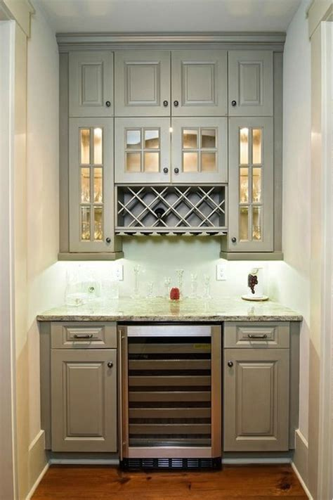 kitchen wet bar ideas wet bar kitchen design pinterest