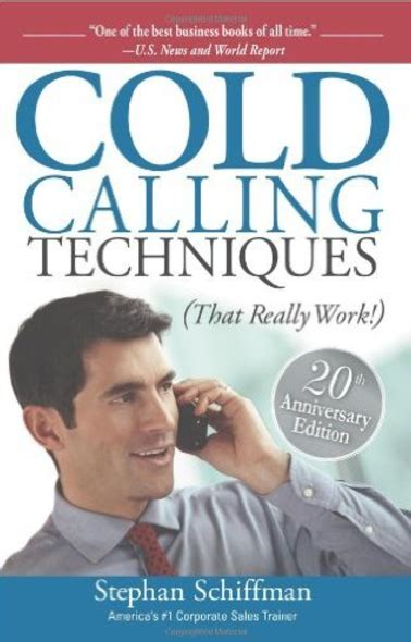 best cold reading books read like a ceo the 21 best sales books of all time