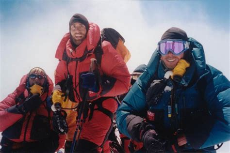 film everest jon krakauer jon krakauer everest www pixshark com images galleries