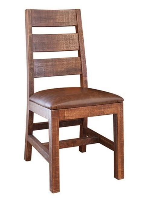 dining room chairs rustic vera best 25 rustic chair ideas on reupholster dining chair recover chairs and