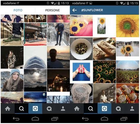 instalikes apk come diventare popolari su instagram