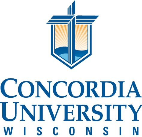Concordia Wisconsin Mba Healthcare Administration by Concordia Wisconsin Physicaltherapist
