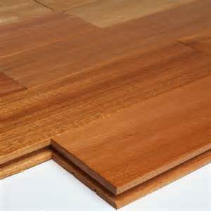 Prefinished Wood Flooring Timborana Hardwood Flooring Prefinished Engineered