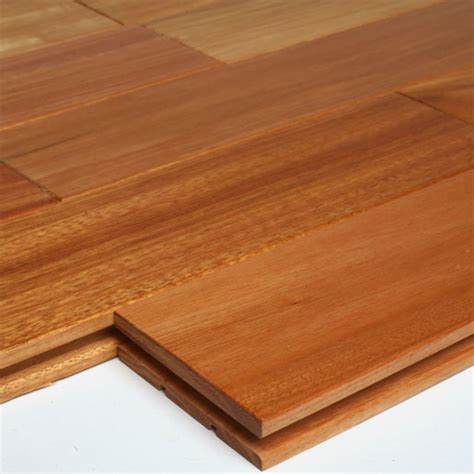 Prefinished Wood Flooring by Timborana Hardwood Flooring Prefinished Engineered Timborana Floors And Wood
