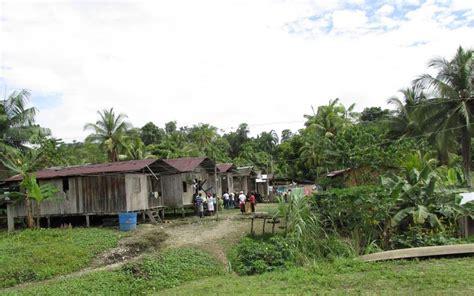 imagenes de viviendas urbanas y rurales conservaci 243 n incluyente con las comunidades del sur del