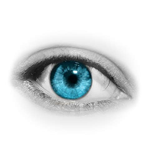 naturally changing eye color icolour color changing eye drops change your eye color