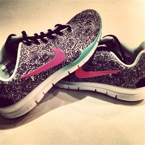 pose running shoes nike shoes for pose running international college of
