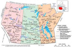 map of manitoba cities search maps