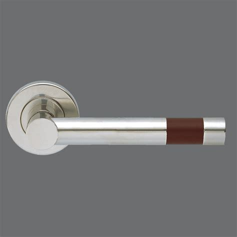 Interior Door Levers Modern Modern Front Door Knobs And Handles Hardware Contemporary Architectural Hardware