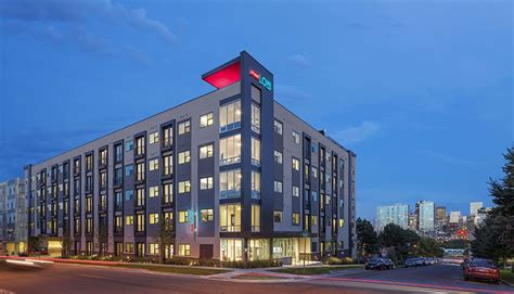 Apartments For Rent In Lohi Denver Lohi Apartments Studio Lohi Denver Co Photo Gallery