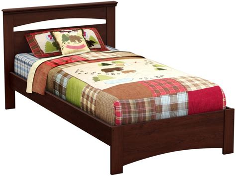 twin bed without headboard beds without headboards twin home design ideas