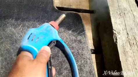 removing dog hair from car upholstery easiest way to remove dog hair from carpet best car all
