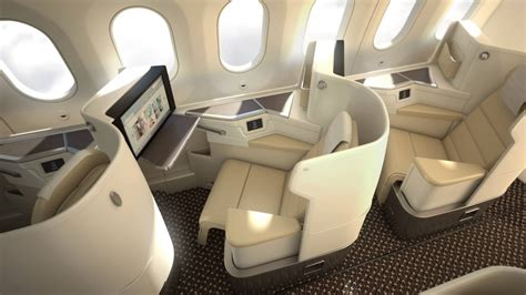 saudia new boeing 787 9 dreamliner interior mp3speedy net