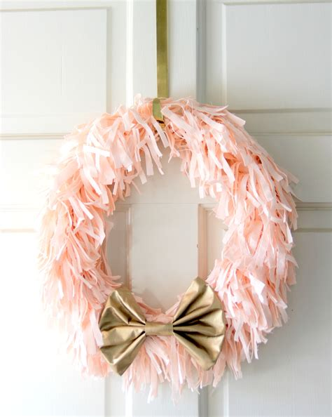 diy spring wreath 6 diy spring wreaths