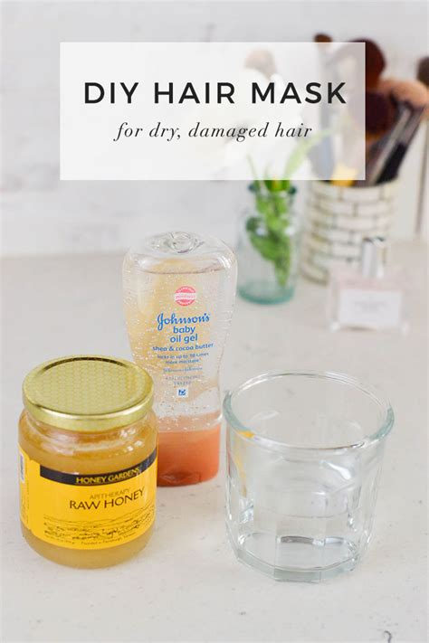 best shoo for frizzy hair diy hair shoo diy hair mask for damaged hair