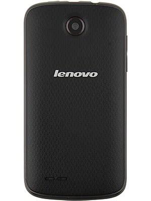 Lenovo A690 Buy Lenovo lenovo a690 price in india on 10 august 2018