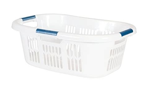 rubbermaid laundry hers how to use leftover soap pieces and scraps