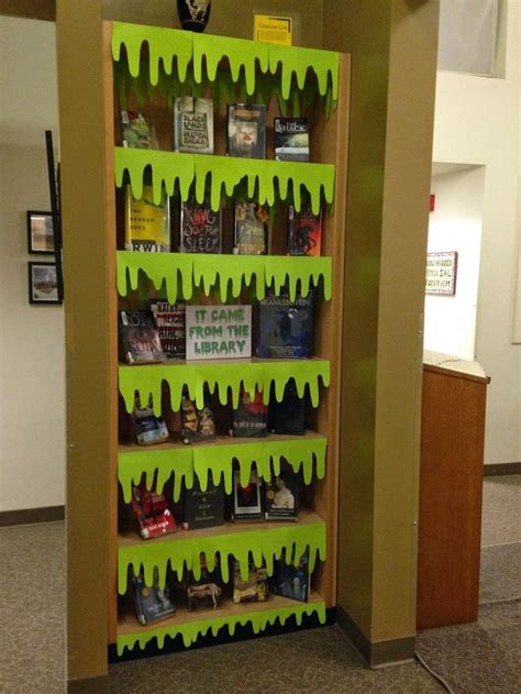 book display ideas 1000 images about library displays on pinterest library