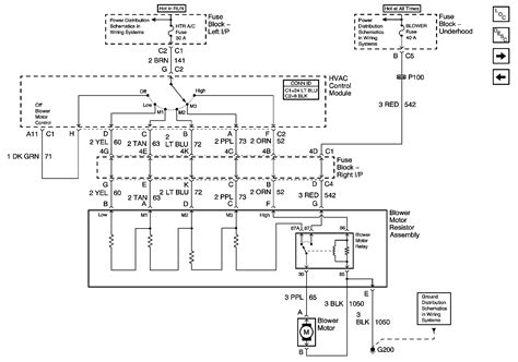 2002 yukon blower motor resistor location blower motor gmc 1500 blower motor resistor
